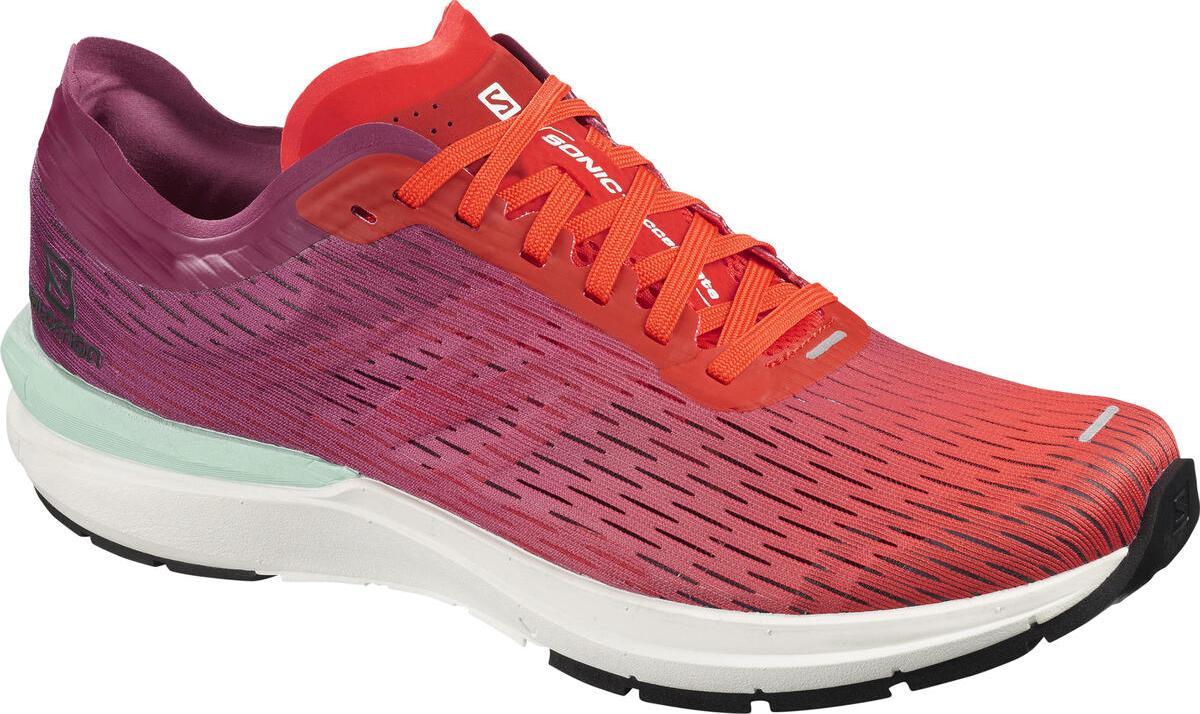 Zapatillas de running Salomon SONIC 3 Accelerate