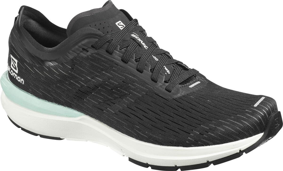 Zapatillas de running Salomon SONIC 3 Accelerate W