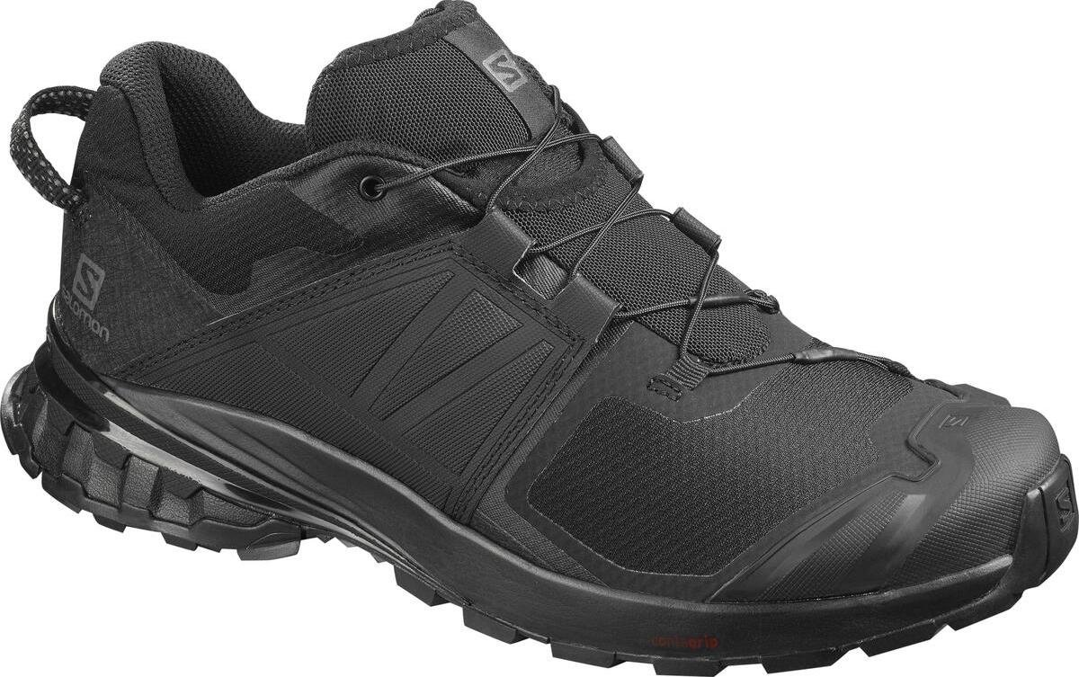 Zapatillas para trail Salomon XA WILD