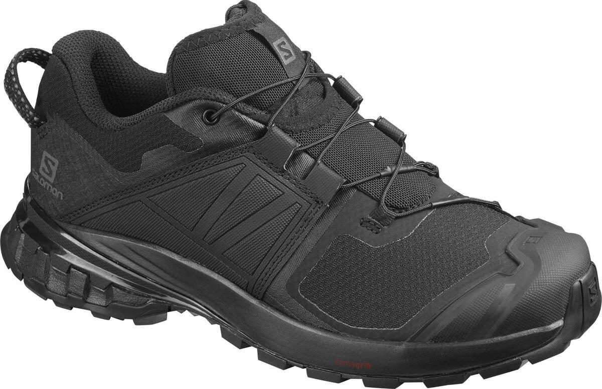Zapatillas para trail Salomon XA WILD W