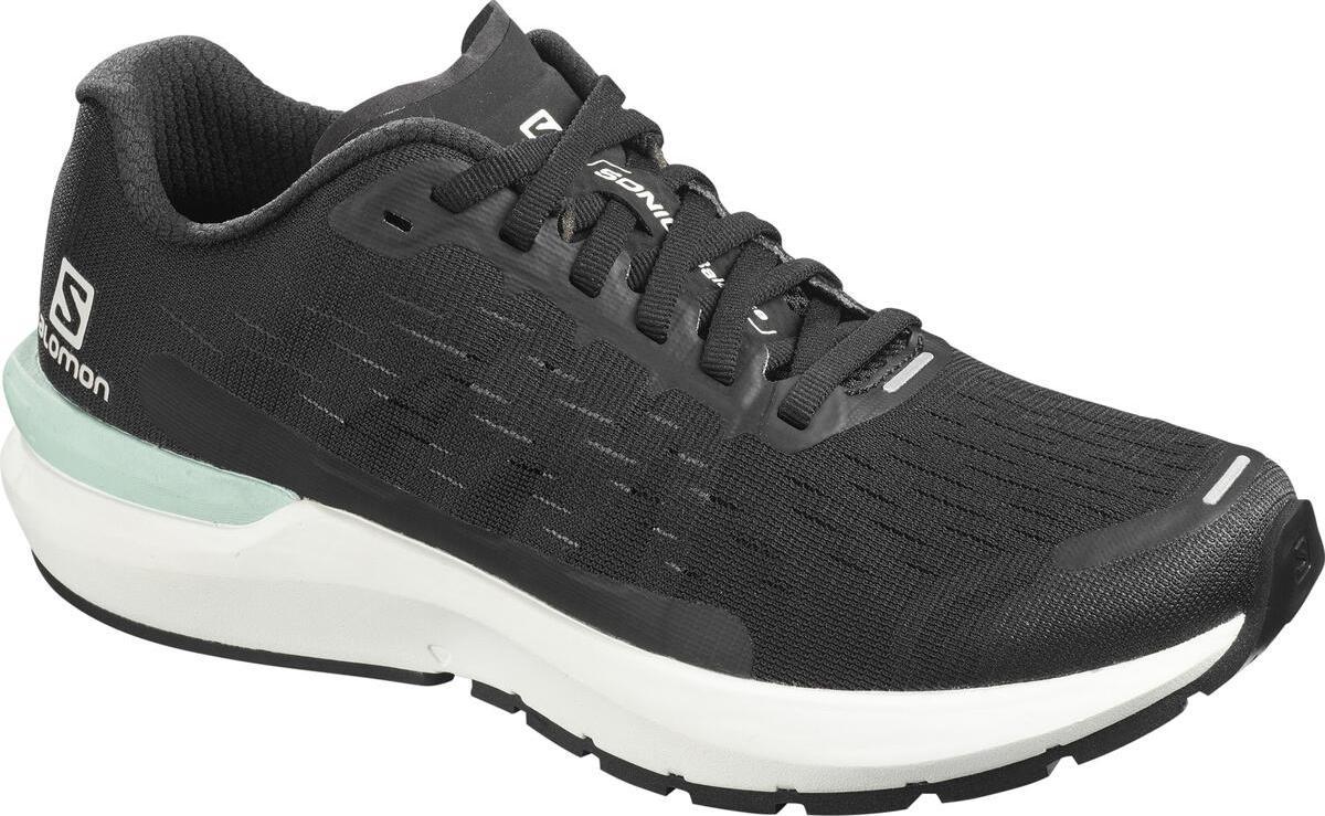 Zapatillas de running Salomon SONIC 3 Balance W