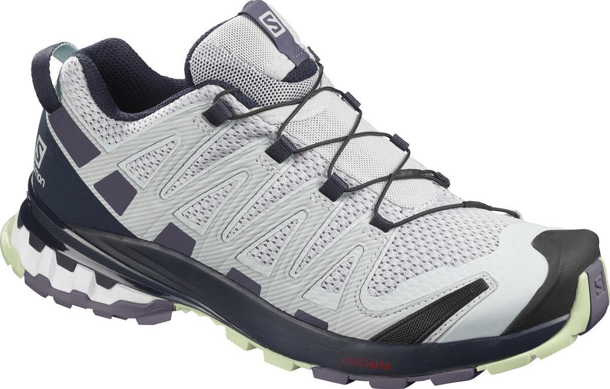 Zapatillas para trail Salomon XA PRO 3D v8 W