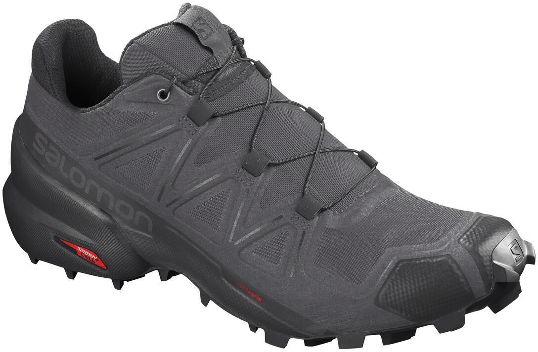 Zapatillas para trail Salomon SPEEDCROSS 5