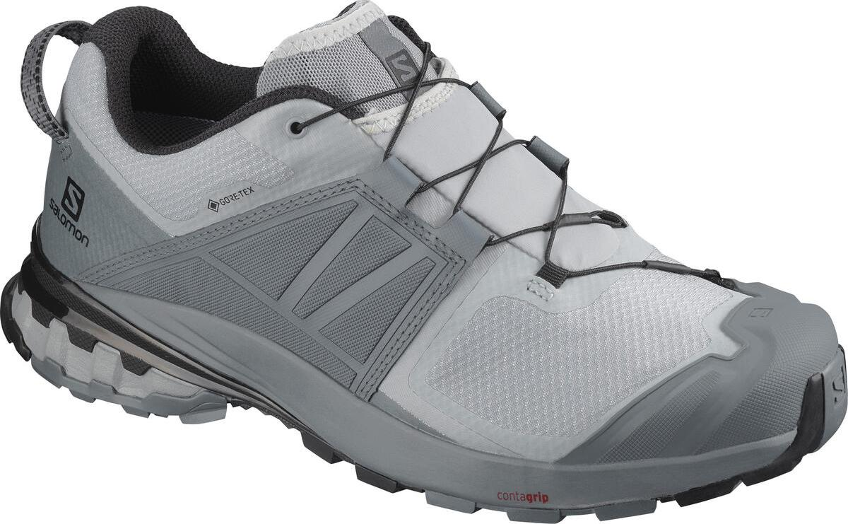 Zapatillas para trail Salomon XA WILD GTX