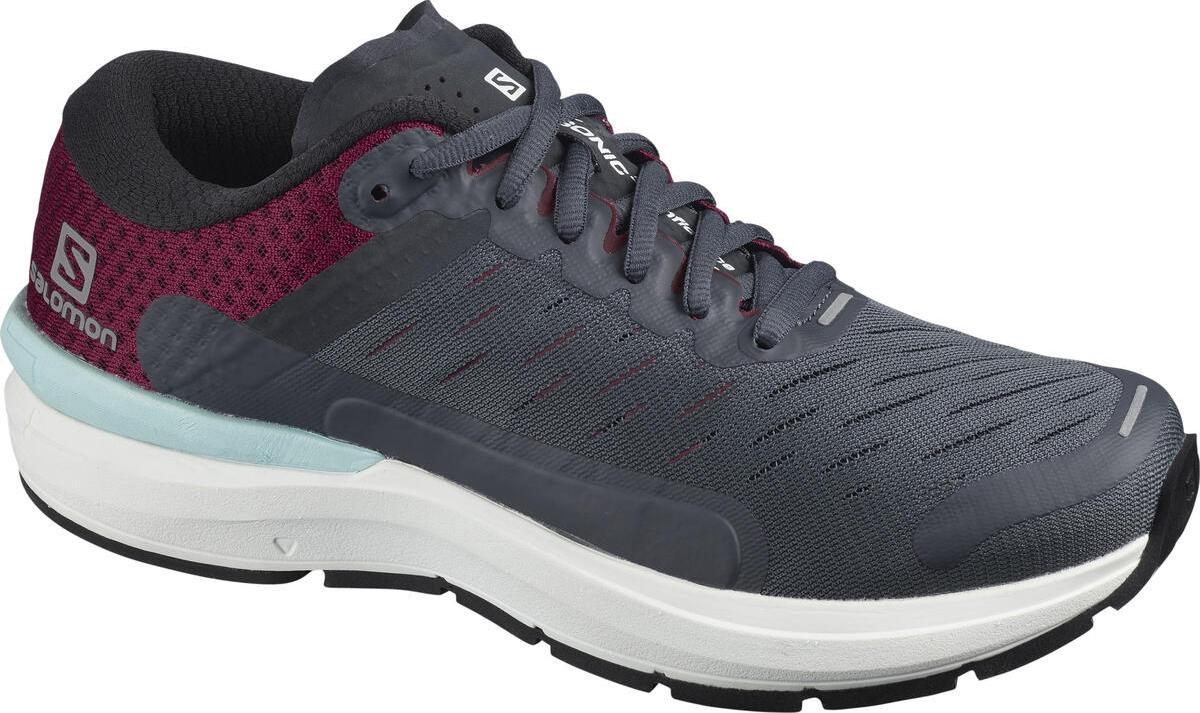 Zapatillas de running Salomon SONIC 3 Confidence W