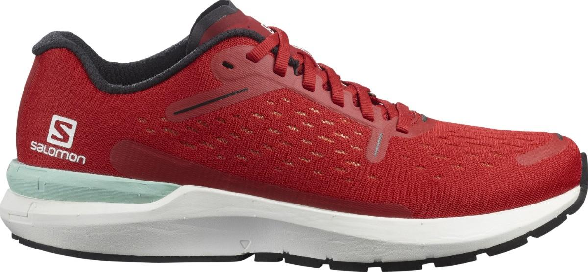 Zapatillas de running Salomon SONIC 4 Balance