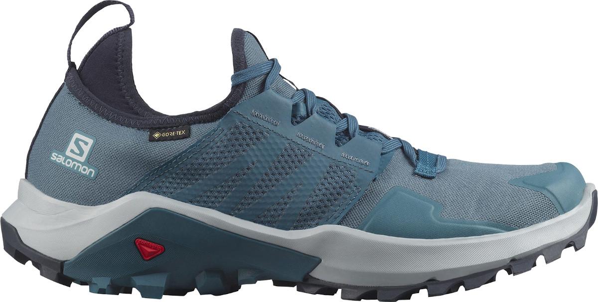 Trailové boty Salomon MADCROSS GTX