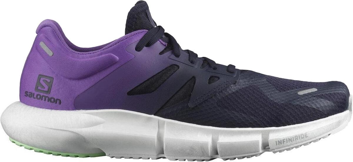 Zapatillas de running Salomon PREDICT2