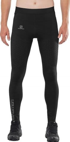 EXO MOTION LONG TIGHT M