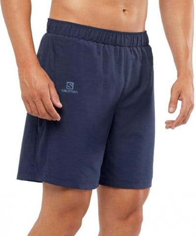 AGILE 2IN1 SHORT M