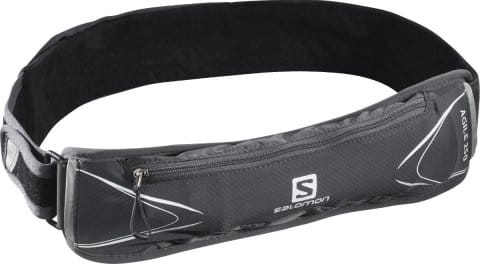 AGILE 250 SET BELT