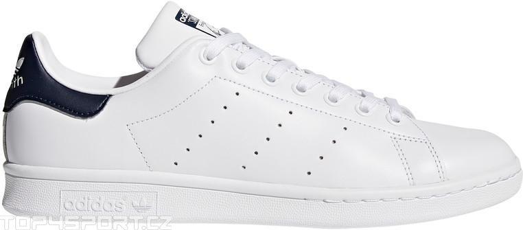 Obuv adidas Originals STAN SMITH m20325 Veľkosť 46 EU   11 UK   11,5 US   28,4 CM