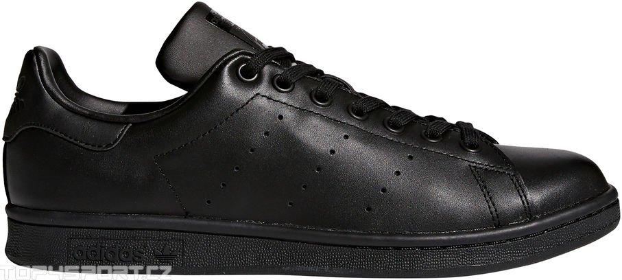 Obuv adidas Originals STAN SMITH m20327 Veľkosť 40,7 EU | 7 UK | 7,5 US | 25 CM