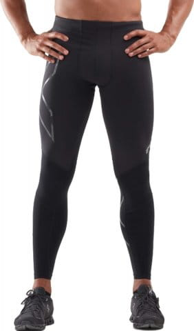 Wind Defence Comp Tights