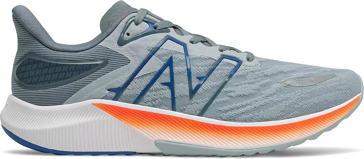 Zapatillas de running New Balance FuelCell Propel v3 M
