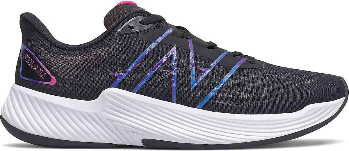 Zapatillas de running New Balance FuelCell Prism V2