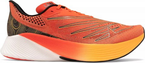 FuelCell RC Elite v2 London Edition