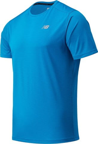 Accelerate SS TEE