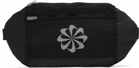 CHALLENGER WAIST PACK LARGE