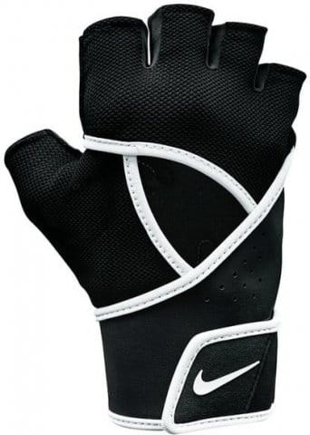 WOMEN S GYM PREMIUM FITNESS GLOVES