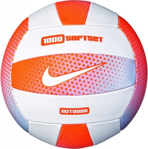 1000 SOFTSET OUTDOOR VOLLEYBALL 18P