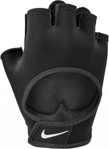 WOMEN S GYM ULTIMATE FITNESS GLOVES