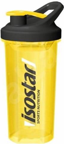 Isostar 700ml SHAKER (ELITE)