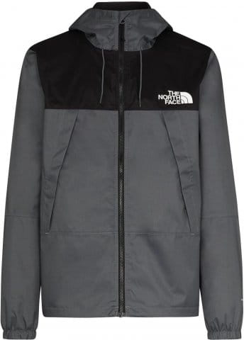 M 1990 MOUNTAIN Q JACKET - EU
