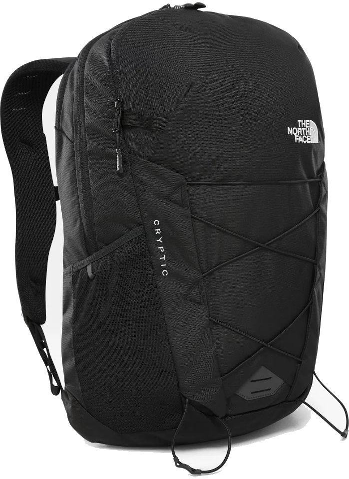 Batoh The North Face CRYPTIC