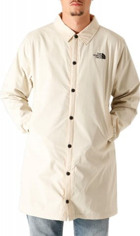 TELEGRAPHIC COACHES JACKET