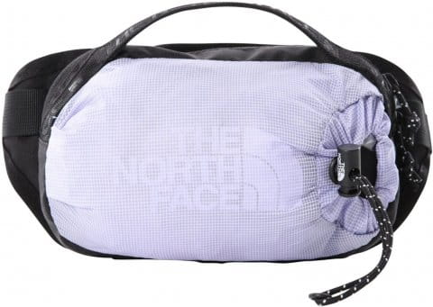 BOZER HIP PACK III-S