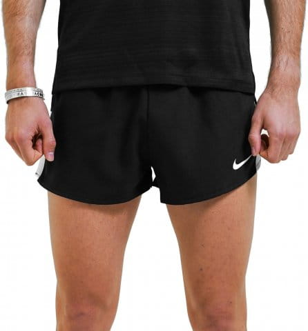 men Stock Fast 2 inch Short