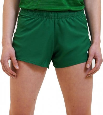 Women Stock Fast 2 inch Short