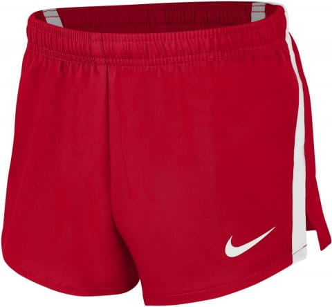 Youth Stock Fast 2 inch Short