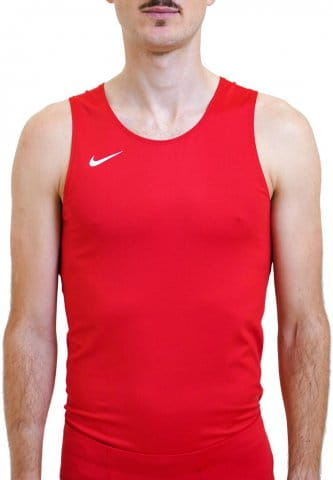 men Stock Muscle Tank