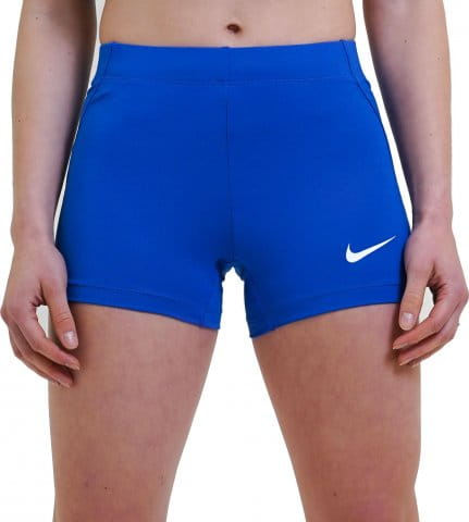 Women Stock Boys Short