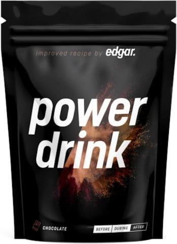 Powerdrink Chocolate 1500g