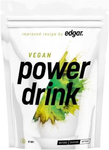 Powerdrink Vegan Kiwi 600g