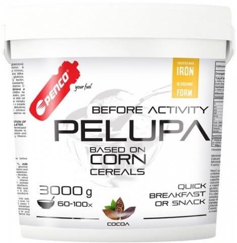 PELUPA 3000g cocoa