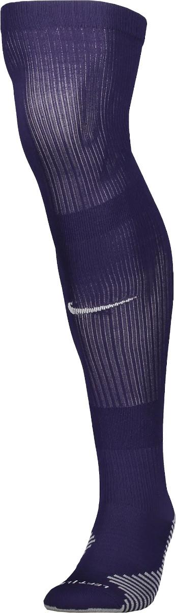 Štulpny Nike U NK STADIUM SOCKS