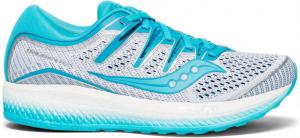 Zapatillas de running Saucony SAUCONY TRIUMPH ISO 5