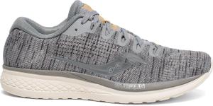 Zapatillas de running Saucony SAUCONY JAZZ 21