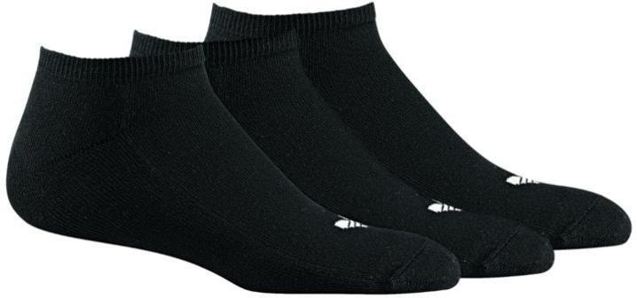 Ponožky adidas Originals Trefoil Liner