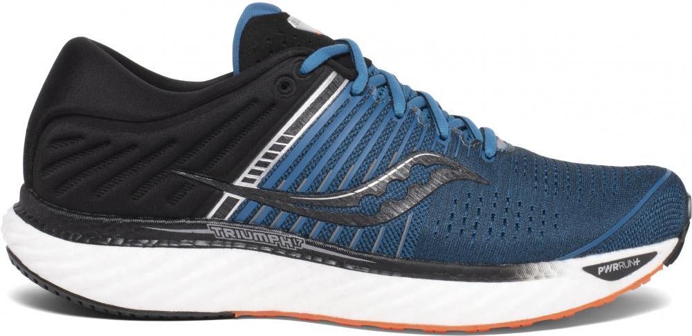 Zapatillas de running Saucony SAUCONY TRIUMPH 17