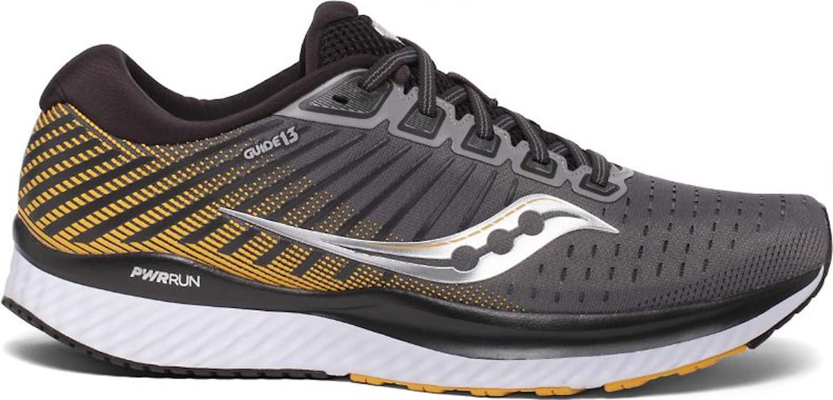 Zapatillas de running Saucony SAUCONY GUIDE 13