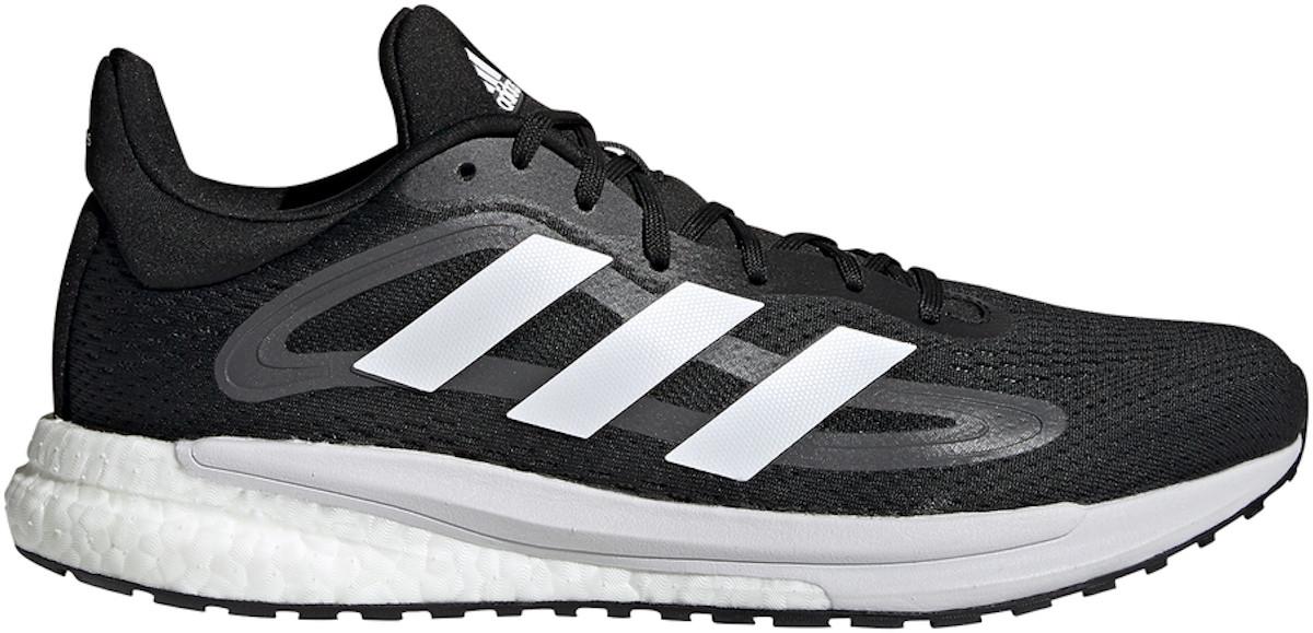 Zapatillas de running adidas SOLAR GLIDE 4 M