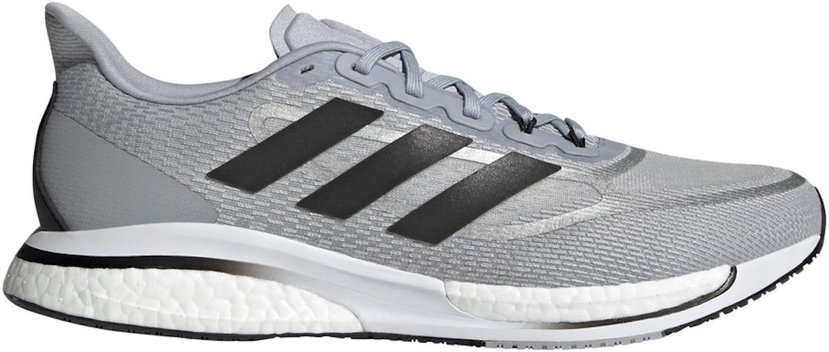 Zapatillas de running adidas SUPERNOVA + M