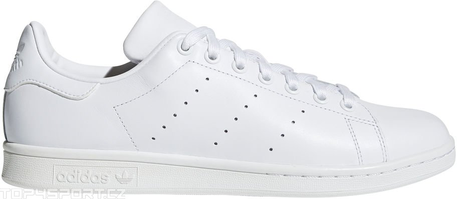 Obuv adidas Originals STAN SMITH