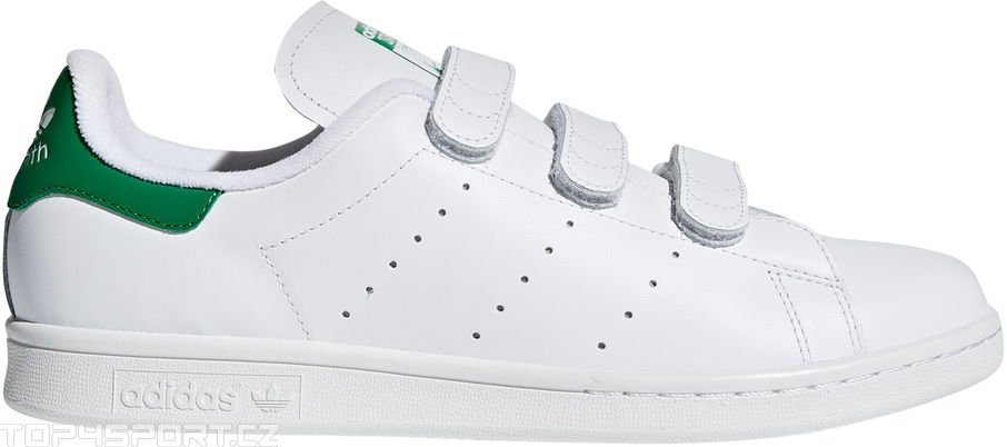 Obuv adidas Originals STAN SMITH s75187 Veľkosť 46 EU   11 UK   11,5 US   28,4 CM
