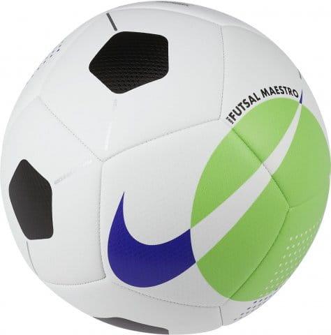 Futsal Maestro